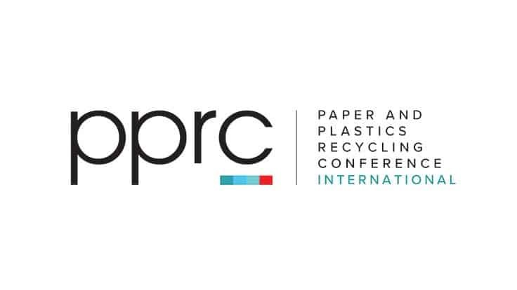 2020 Paper & Plastics Recycling conferences plans unveiled