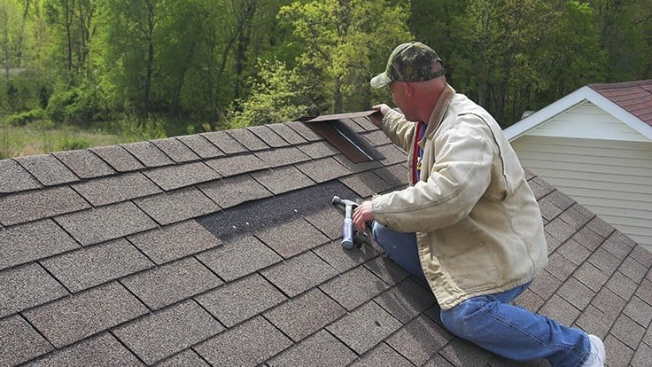 OSHA cites Florida roofing contractor for exposing employees to falls