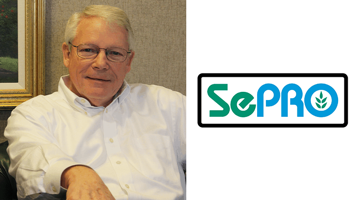 SePRO Corporation positions for next phase of growth