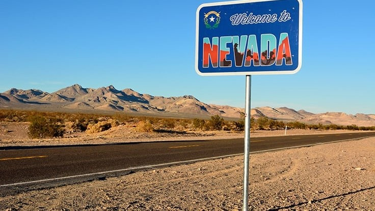 Nevada Cannabis Compliance Board Revokes Six CWNevada Licenses