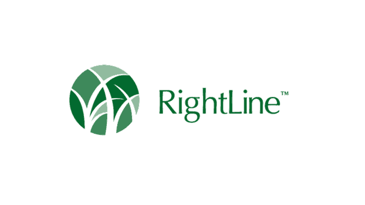 RightLine acquired by Aycorp and industry veteran Tim Zech