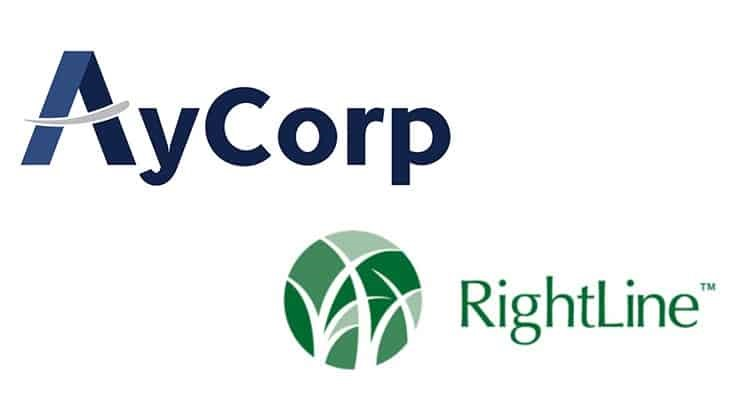 Aycorp, industry veteran Tim Zech acquire RightLine