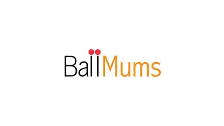 Ball releases its 2021 mum catalog