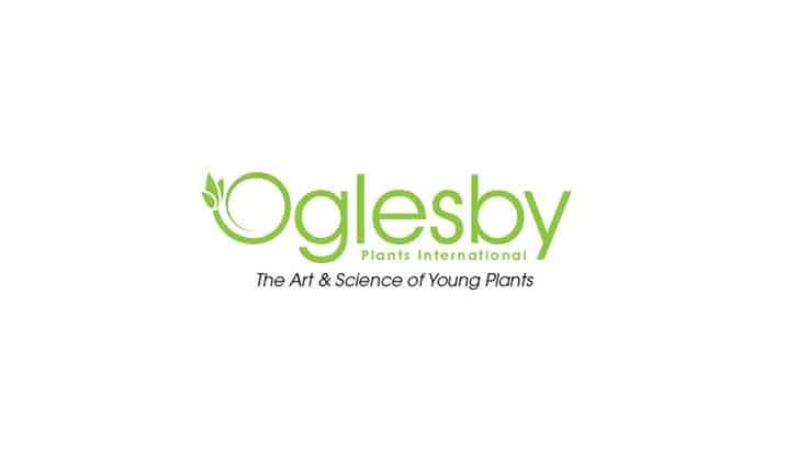 Oglesby Plants adds Don Gator to sales team