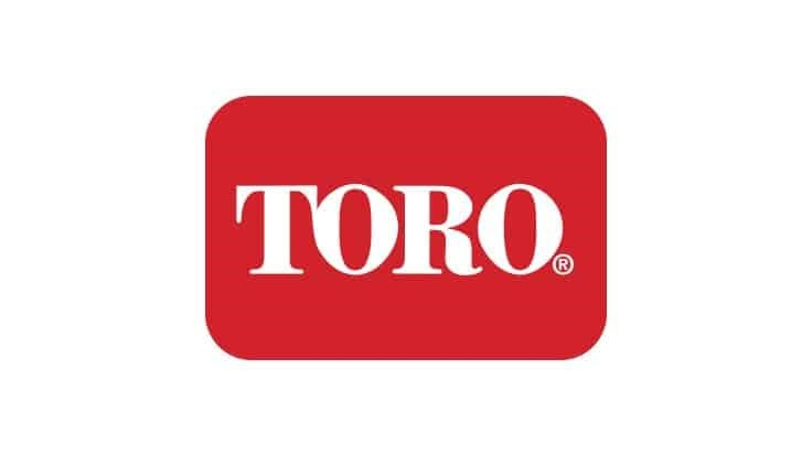 Toro launches sustainability-driven platform