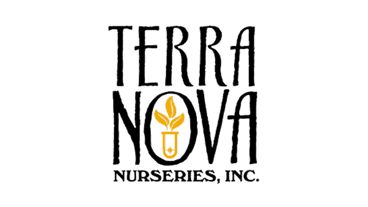 Terra Nova Nurseries announces participation in recent Beijing Florascape event