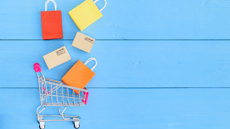 3 factors that will make or break your e-commerce success