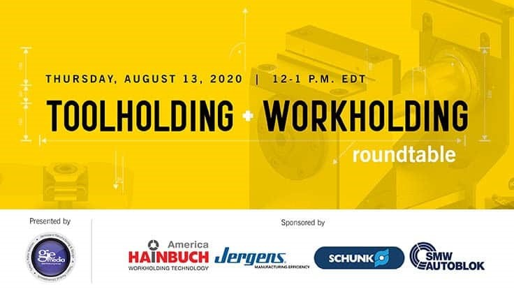 /roundtable-today-toolholding-workholding.aspx