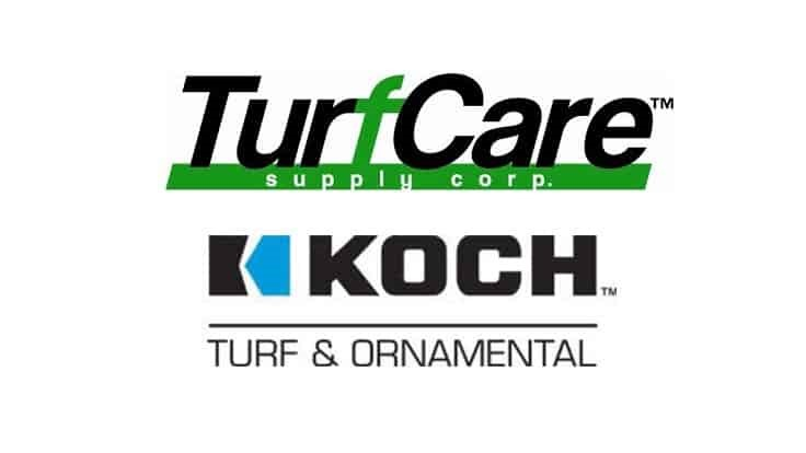 TurfCare Supply Corporation granted exclusive licensing agreement for fertilizer portfolio