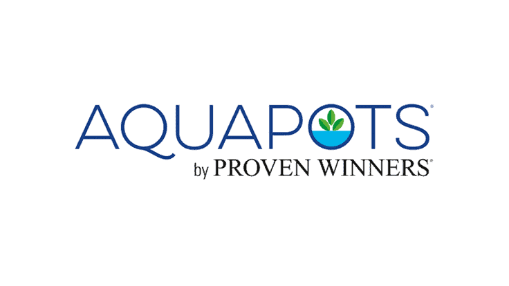 Proven Winners announces AquaPots retail marketing event