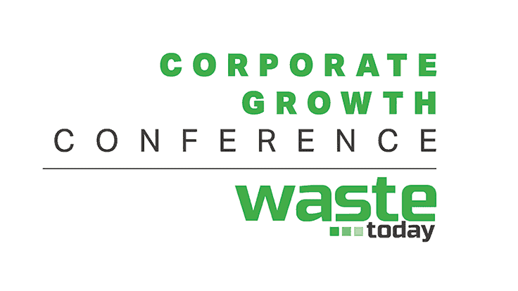 2020 Corporate Growth Conference plans unveiled