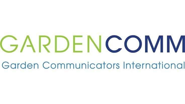 GardenComm 2020 Media Award winners announced