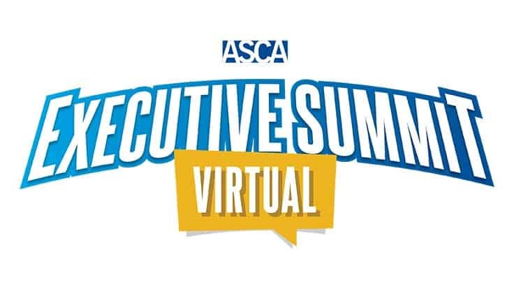 /asca-executive-summit-virtual-digital-education.aspx