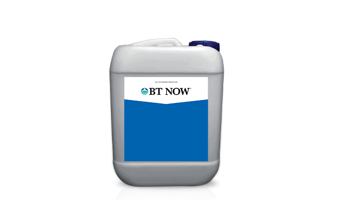 BioSafe Systems' BT NOW approved in California