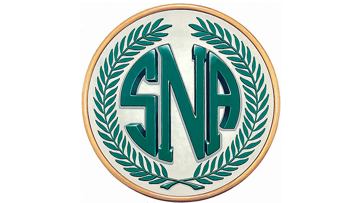 SNA partners with PPA on new to market forum