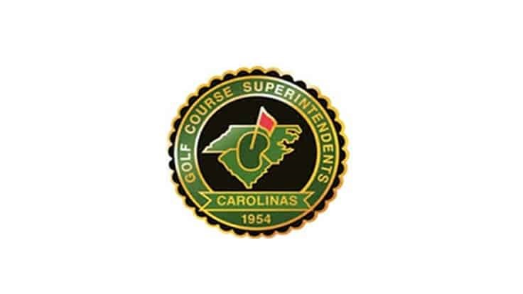 Carolinas GCSA partnering with state chapters on extensive online education program