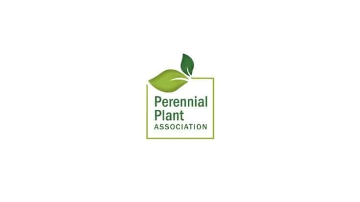 Perennial Plant Association debuts new logo