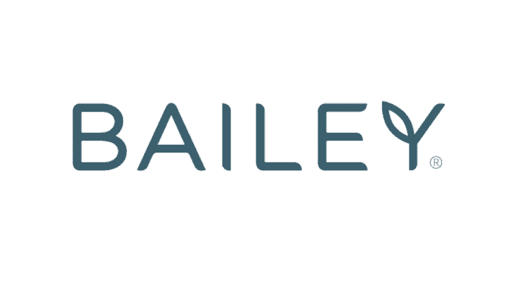 Bailey launches quarterly e-learning series