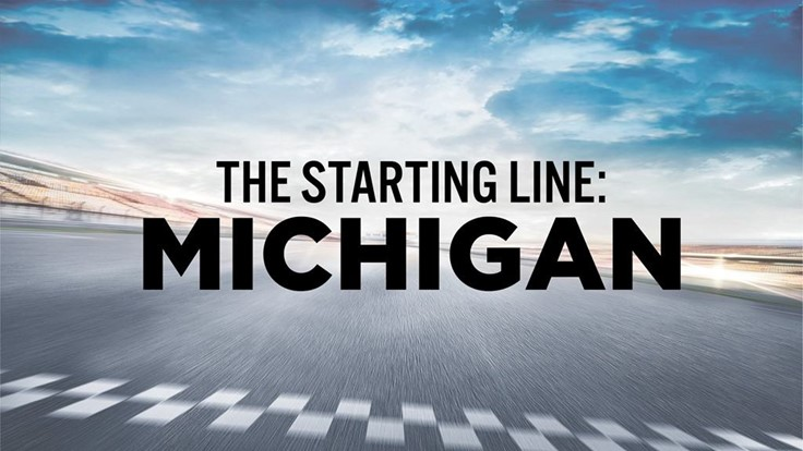 Nature's Finest Launches its First Dispensary in Michigan: The Starting Line