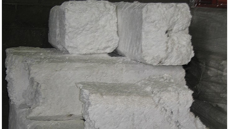 Trinseo, Coexpan partner to recycle polystyrene for form fill seal dairy markets