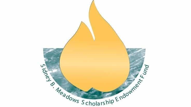 SNA announces new Sidney B. Meadows Fund Awards Scholarship winners