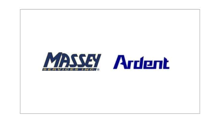 Massey Services Acquires Ardent Pest Control's Houston Business