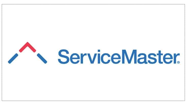 ServiceMaster to Sell Brands Franchise Business