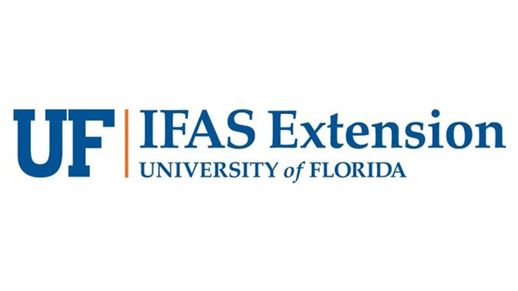 UF IFAS Extension offers online disease management courses