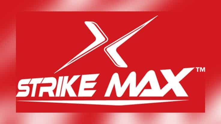 Target Specialty Products Launches Strike Max Pure Handz