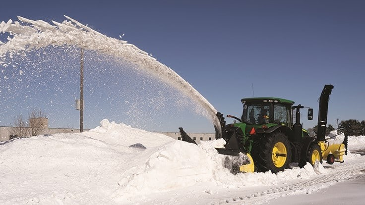 /snowwolf-snowblower-dalen-blower-snow-winter.aspx