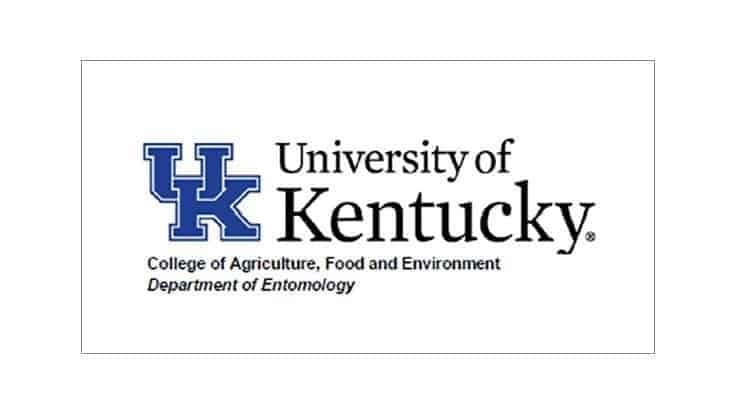 University of Kentucky Announces Online Pest Control Training Series