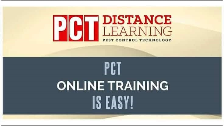 PCT's Distance Learning Center: What You Need to Know