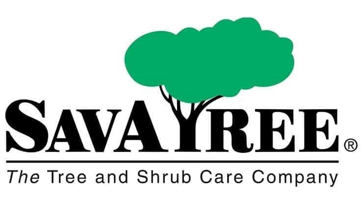 SavATree acquires Jordan's Tree Moving & Maintenance
