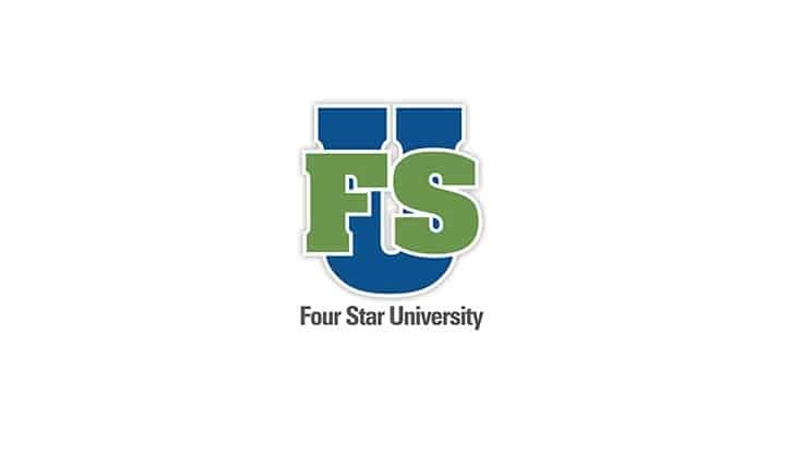 Four Star Greenhouses launches Four Star University