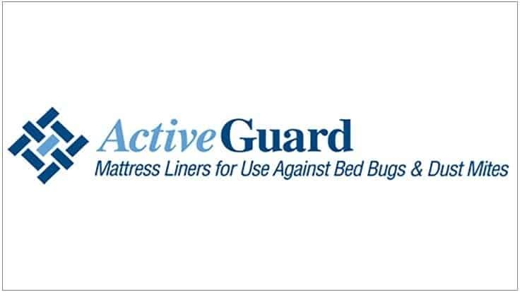 Allergy Technologies Donates More than 2,500 ActiveGuard Mattress Liners