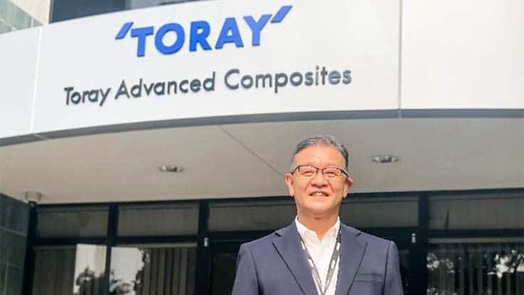 /toray-advanced-composites-names-ceo.aspx