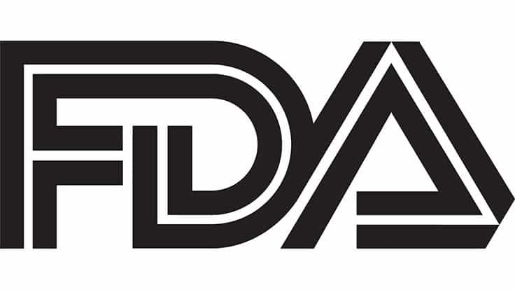 FDA Shutters Illinois-Based Food Manufacturer Over Food Safety Violations