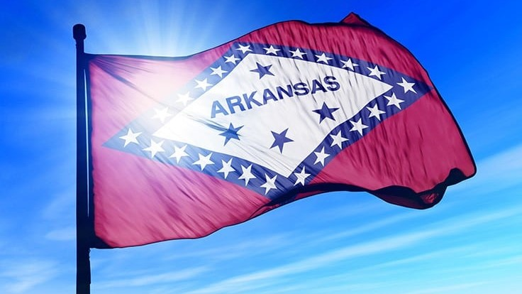 Arkansas Medical Cannabis Sales Top 24,000 Pounds