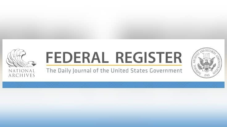 FDA to Hold Public Meetings to Discuss the Requirements for Additional Traceability Records for Certain Foods: Proposed Rule