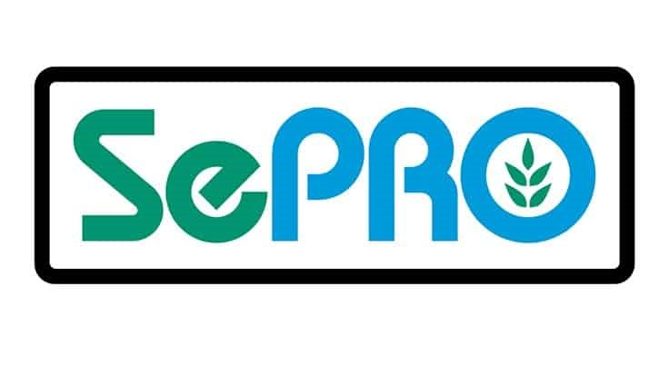 SePRO expands surface water management scope with acquisition