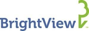 BrightView acquires Commercial Tree Care in California