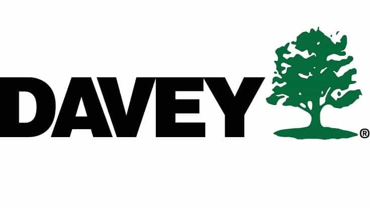 Davey Tree ranks as ninth-largest ESOP company in U.S.