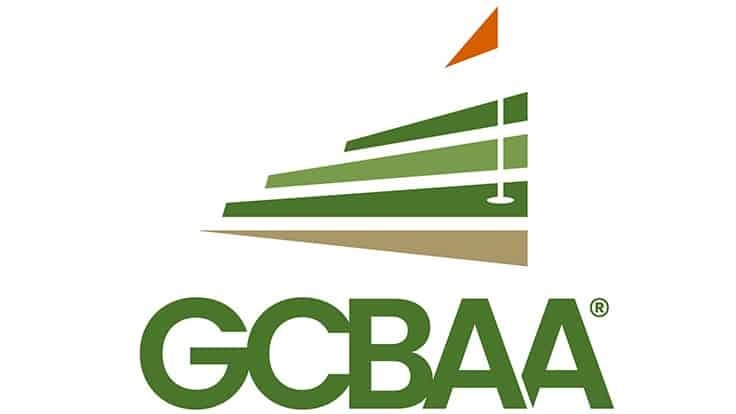 GCBAA introduces first new logo since 1989