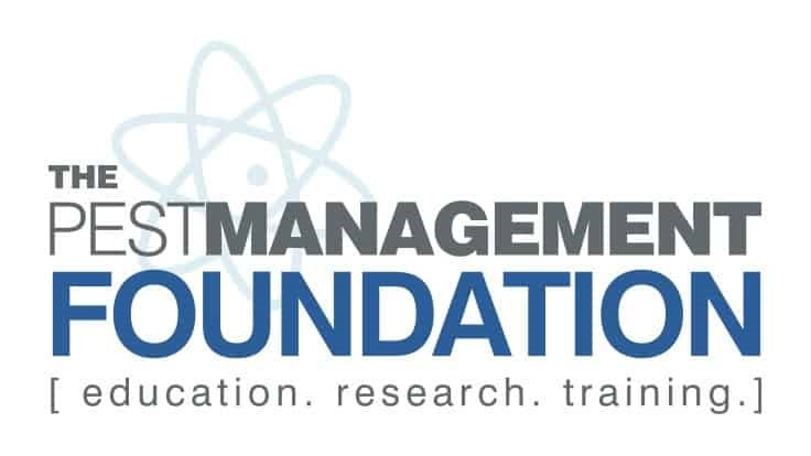 The Pest Management Foundation Scholarship Program Deadline is November 2