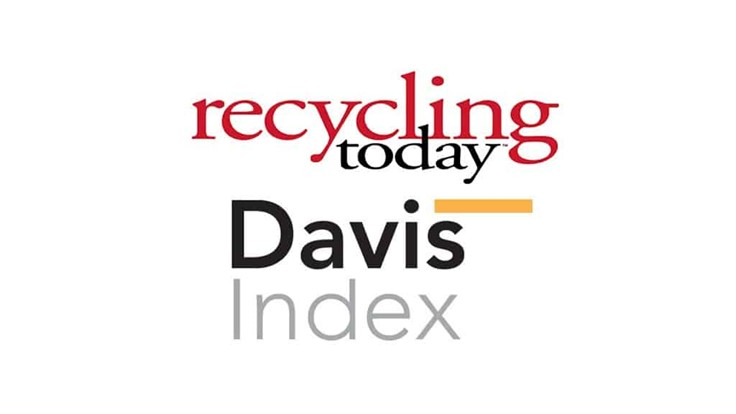 'Recycling Today' boosts scrap metal content in 2021