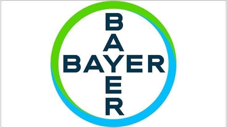 Bayer Announces Collaboration with Woodstream