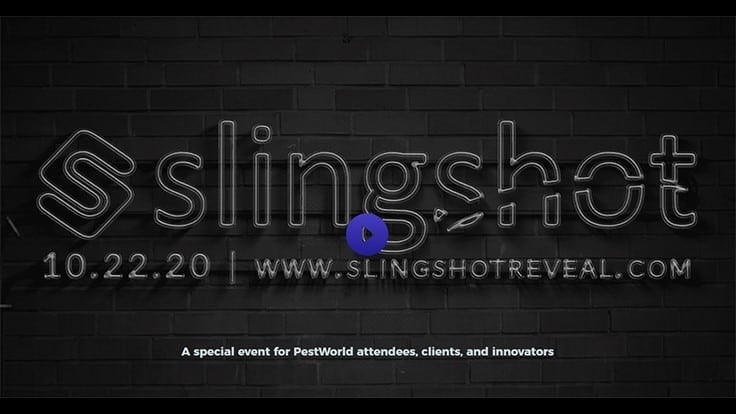 Learn About Slingshot's 10-22 Reveal