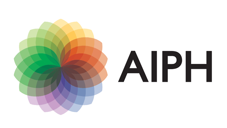 AIPH looks to the future with new members, new strategic plan