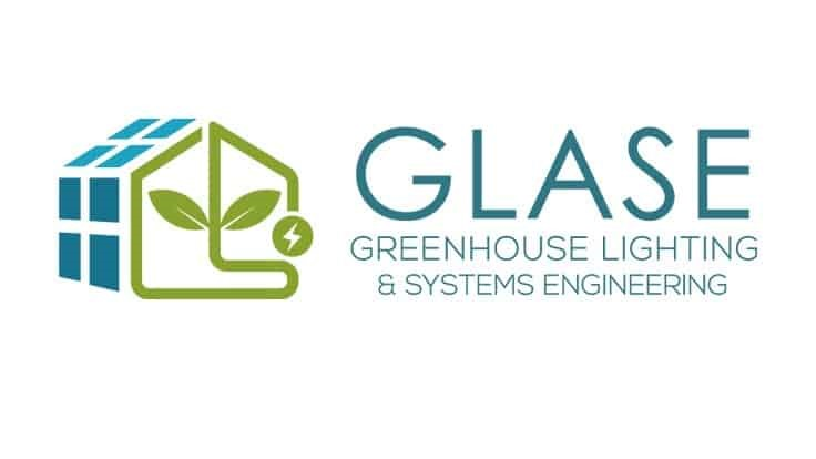 GLASE holding webinar on need for CEA Database and Benchmark tool