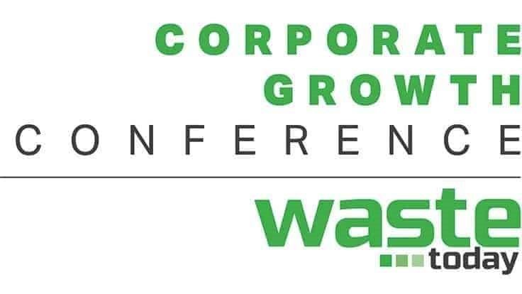 Tune into Corporate Growth Conference today!